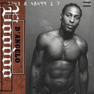 D'Angelo, Voodoo [180 Gram] (LP)