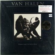 Van Halen, Women & Children First [180 Gram Vinyl] (LP)