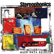 Stereophonics, Word Gets Around (CD)