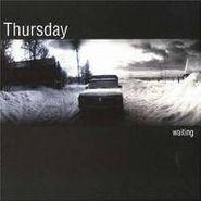 Thursday, Waiting (CD)