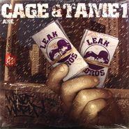Cage, Waterworld (LP)