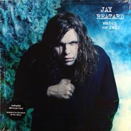Jay Reatard, Watch Me Fall [180 Gram Vinyl] (LP)