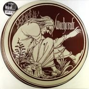 Witchcraft, Witchcraft [Picture Disc] (LP)