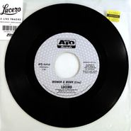 """Lucero, Women & Work / Sixes And Sevens [Live Promo] (7"""")"""