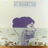Nobody, Western Water Music, Vol. II (LP)