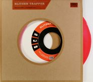"Blitzen Trapper, War Is Placebo [Pink & White Vinyl] (7"")"