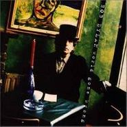 Bob Dylan, World Gone Wrong (CD)