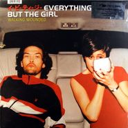 Everything But The Girl, Walking Wounded [180 Gram Vinyl] (LP)