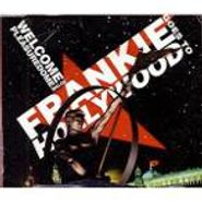 Frankie Goes To Hollywood, Welcome To The Pleasuredome [Single] (CD)