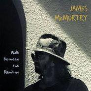 James McMurtry, Walk Between the Raindrops (CD)