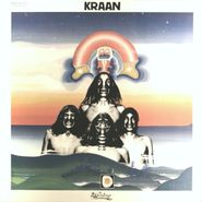 Kraan, Wintrup (LP)