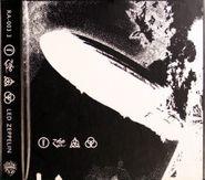 Led Zeppelin, Warner/Retro Active Publishing Set [Promo Box Set] (CD)