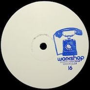 "Marcellis, Workshop 16 (12"")"