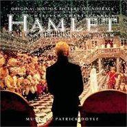Patrick Doyle, William Shakespeare's Hamlet [OST] (CD)