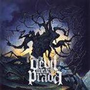 The Devil Wears Prada, With Roots Above And Branches Below (CD)
