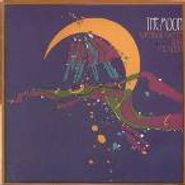Moon, Without Earth / The Moon (CD)