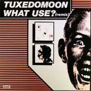 "Tuxedomoon, What Use? (Remix) (12"")"