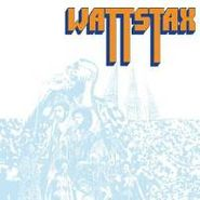 Various Artists, Wattstax: Music From The Wattstax Festival And Film [Deluxe Edition] (CD)