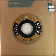 """Vetiver, Wishing Well / Pay No Mind [Record Store Day 2009 Blue Vinyl] (7"""")"""