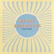 "We Are Scientists, We Are Scientists / The Whigs Split (7"")"
