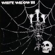 White Widow, White Widow III (CD)