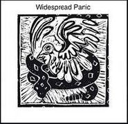 Widespread Panic, Widespread Panic (CD)