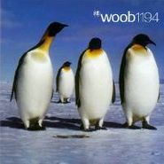 Woob, Woob 1194 (CD)