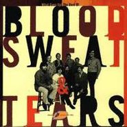 Blood, Sweat & Tears, What Goes Up: The Best Of Blood, Sweat & Tears (CD)