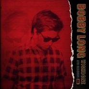 Bobby Long, Wishbone (LP)
