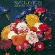 The Teardrop Explodes, Wilder (CD)
