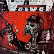 Voivod, War And Pain [Deluxe Edition] (CD)