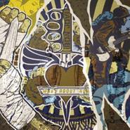 Bon Jovi, What About Now (CD)