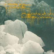Ulfur, White Mountain (LP)