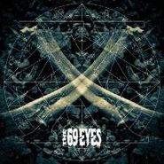 The 69 Eyes, X [Limited Edition] (CD)