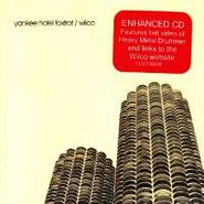 Wilco, Yankee Hotel Foxtrot [Limited Edition] (CD)