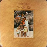 Frankie Avalon, You're My Life (LP)