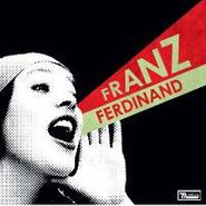 Franz Ferdinand, You Could Have It So Much Better (CD)