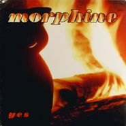 Morphine, Yes (LP)