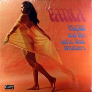 Pucho & His Latin Soul Brothers, Yaina (LP)