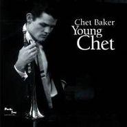 Chet Baker, Young Chet (CD)