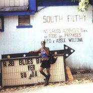 South Filthy, You Can Name It Yo' Mammy If You Wanna (CD)