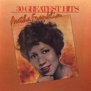Aretha Franklin, 30 Greatest Hits (CD)