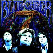 Blue Cheer, 7 (LP)