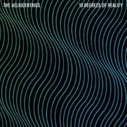 The Heliocentrics, 13 Degrees From Reality (CD)