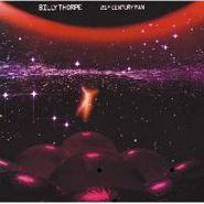 Billy Thorpe, 21st Century Man (CD)