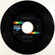 """Arthur Alexander, (Baby) For You / The Other Woman (7"""")"""