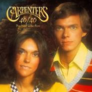 Carpenters, 40/40 (CD)