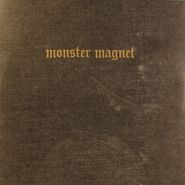 "Monster Magnet, 1970 / Doomsday [EU Issue] (7"")"