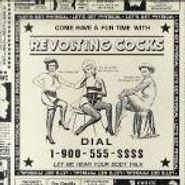 Revolting Cocks, (Let's Get) Physical [CD Single] (CD)