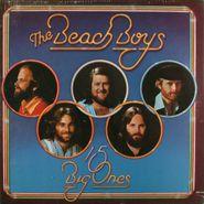 The Beach Boys, 15 Big Ones (LP)